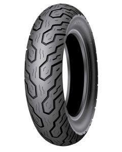 Dunlop K555J Tyre