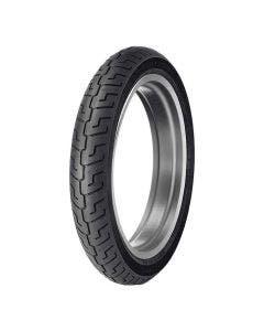 Dunlop K591 Tyre
