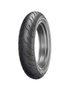 Dunlop American Elite Tyre