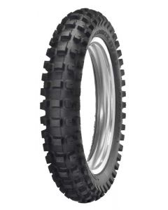 Dunlop Geomax AT81 Reinforced Tyre
