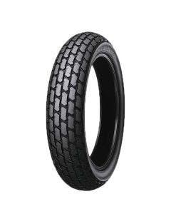 Dunlop DT3 Tyre