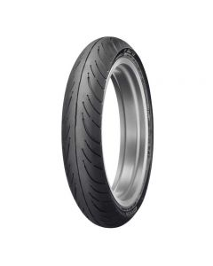 Dunlop Elite 4 Tyre