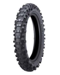 Dunlop Geomax EN91 Tyre