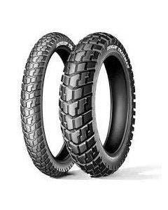 Dunlop Trailmax K855 Tyre