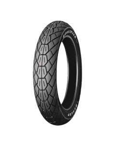 Dunlop F20 Tyre