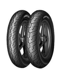 Dunlop F24 Tyre