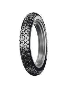 Dunlop K70 Vintage Series Tyre