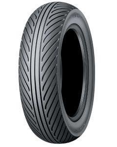 Dunlop TT72GP Tyre