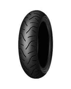 Dunlop GPR-100 Tyre