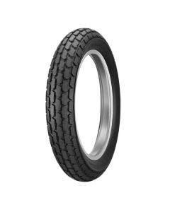 Dunlop K180 Tyre