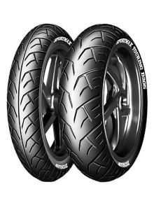 Dunlop D205 Tyre