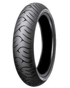 Dunlop D221 Tyre
