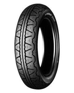 Dunlop K300 Tyre