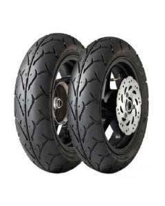 Dunlop GT301 Tyre