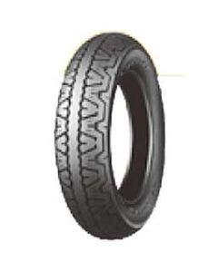 Dunlop K327 Tyre