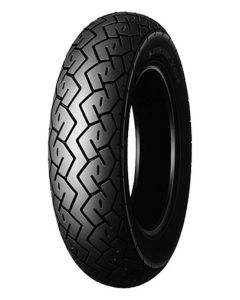 Dunlop K425 Tyre