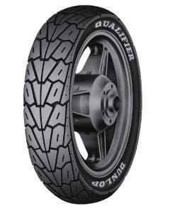 Dunlop K525 Tyre