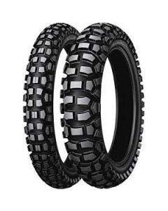 Dunlop D603 Tyre