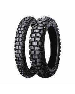 Dunlop D605 Tyre