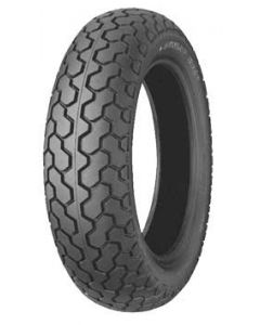 Dunlop K627 Tyre