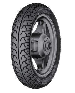 Dunlop K700 Tyre