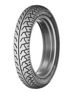 Dunlop K701 Tyre
