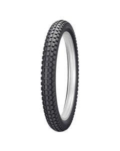 Dunlop D803 Tyre