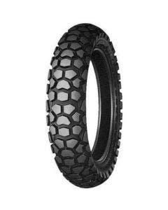 Dunlop Trailmax K850 Tyre