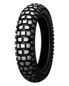 Dunlop Mini Dirt Track Tyre