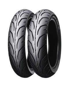 Dunlop TT900GP Vintage Series Tyre