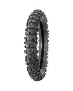 Dunlop D907 Tyre