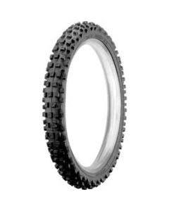 Dunlop D908 Tyre