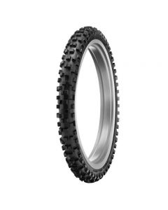 Dunlop K990 Tyre