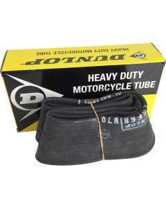 Dunlop Harley Davidson Tube