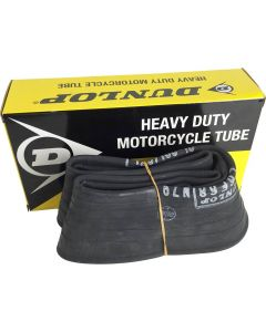 Dunlop Heavy Duty MX Tube