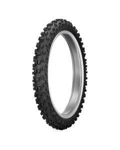 Dunlop Geomax MX33 Tyre