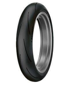 Dunlop Sportmax Q4 Tyre