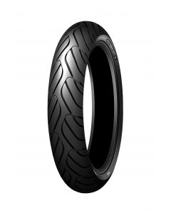 Dunlop Sportmax Roadsmart III Tyre