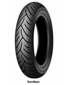 Dunlop ScootSmart Tyre