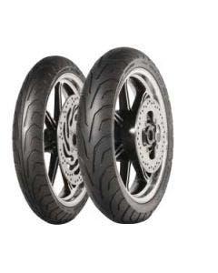 Dunlop Streetsmart Tyre