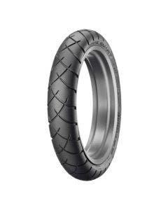 Dunlop Trailsmart Tyre