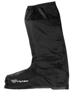 Ixon Waterproof Boot Covers