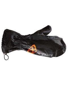 Ixon Waterproof Glove Covers