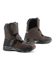 Falco Marshall Boot