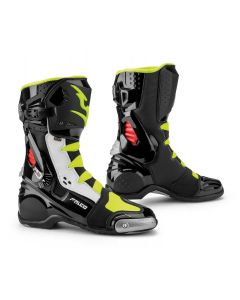 Falco Eso Race Boot