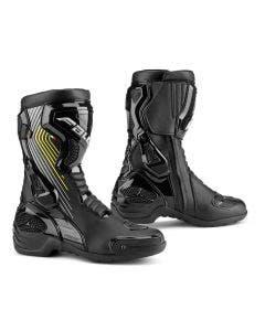 Falco Fenix 2 Wtr Boot