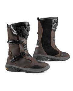Falco Mixto 3 ADV Boot