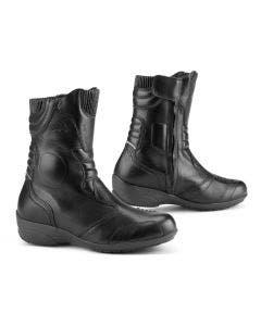 Falco Venus 3 Ladies Boot