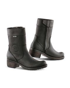 Falco Ayda 2 Boot