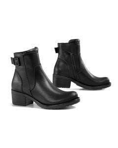 Falco Ayda Low Boot